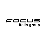www.focusitaliagroup.it