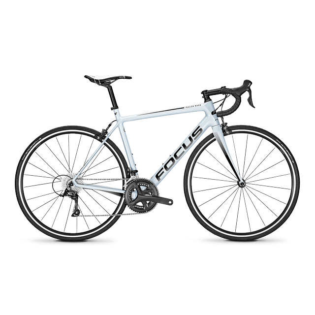IZALCO RACE SORA WHITE
