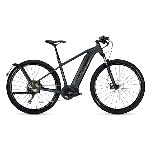 JARIFA2 I29 SPEED NIMBUSGREY