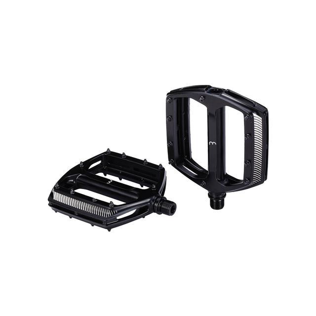 pedals CoolRide mtb black
