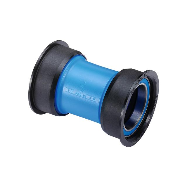 bottom bracket BottomPress PF30 Road black