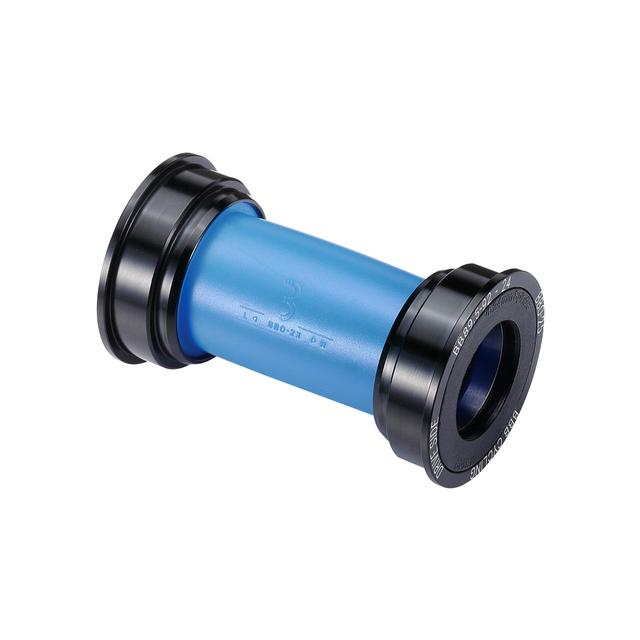 bottom bracket BottomPress BB92 MTB black