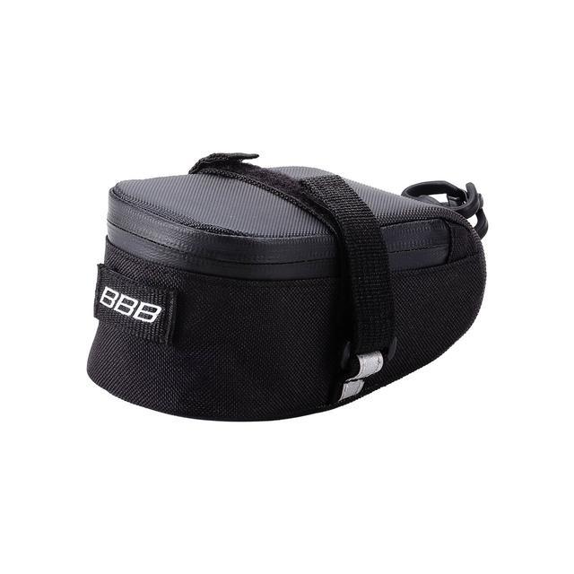 saddlebag EasyPack S black
