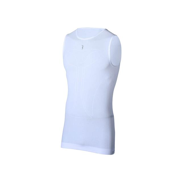 underwear CoolLayer sleeveless white XL/XXL