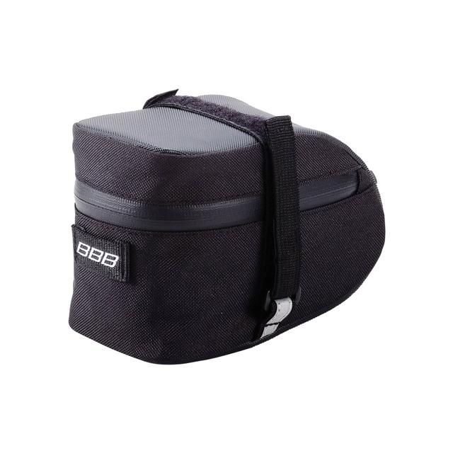 saddlebag EasyPack M black