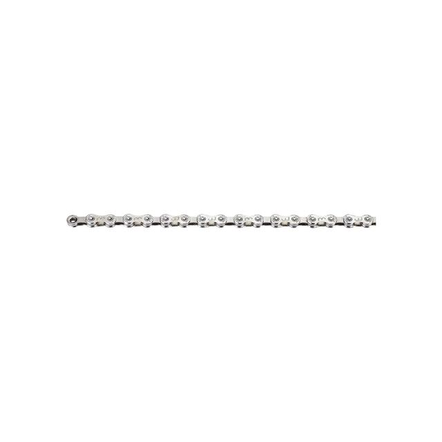 Chain PowerLine 12 speed nickel