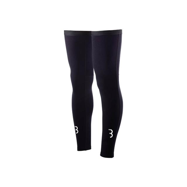 leg warmers ComfortLegs black