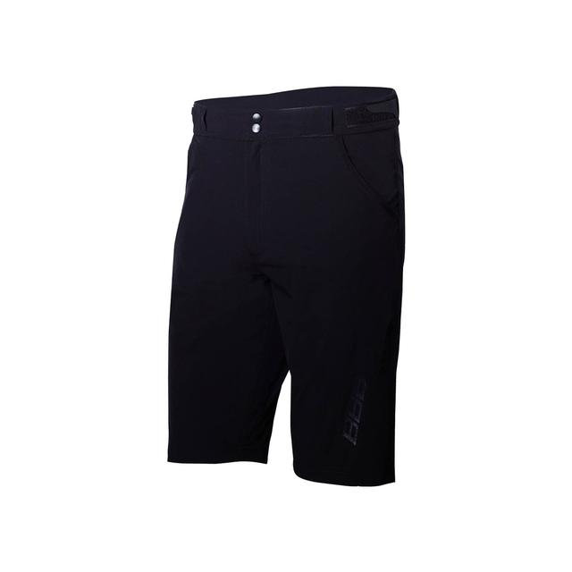 Short Element baggy style black