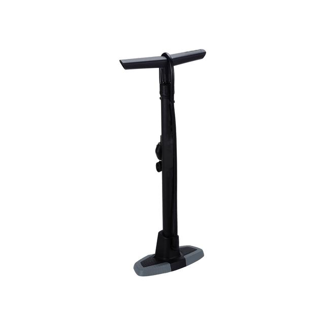floorpump AirEco composite black