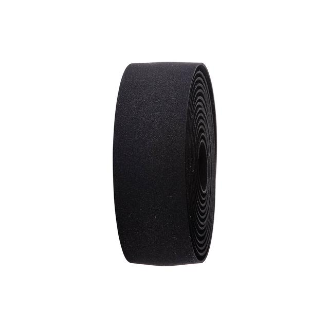 h.bar tape RaceRibbon black