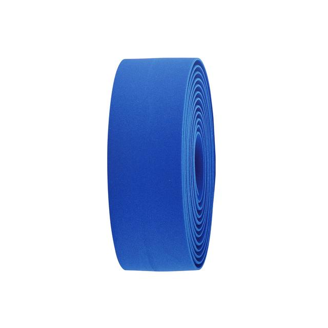 h.bar tape RaceRibbon blue