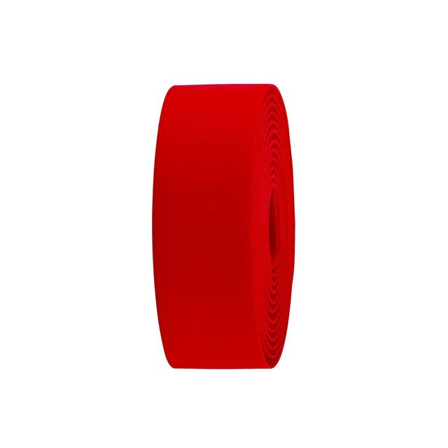 h.bar tape RaceRibbon red