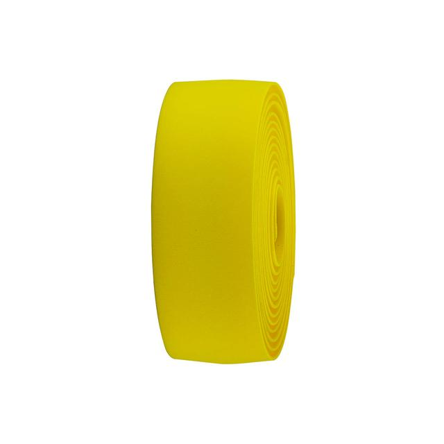 h.bar tape RaceRibbon yellow