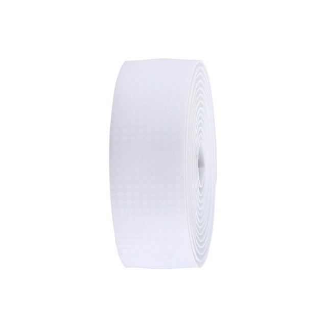 h.bar tape RaceRibbon white