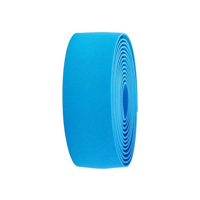 h.bar tape RaceRibbon process blue