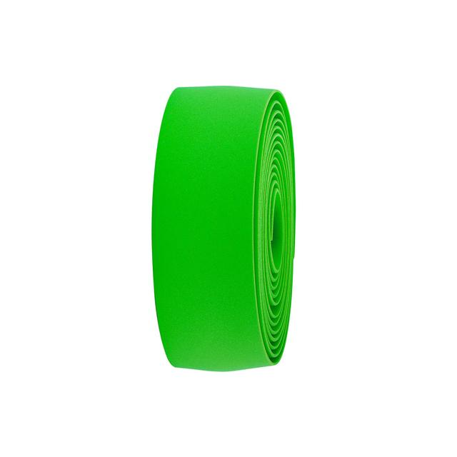 h.bar tape RaceRibbon green