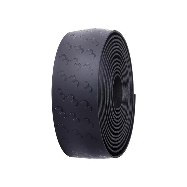 h.bar tape UltraRibbon black