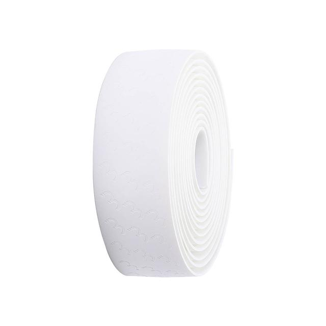 h.bar tape UltraRibbon white