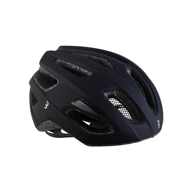 helmet Kite matt black
