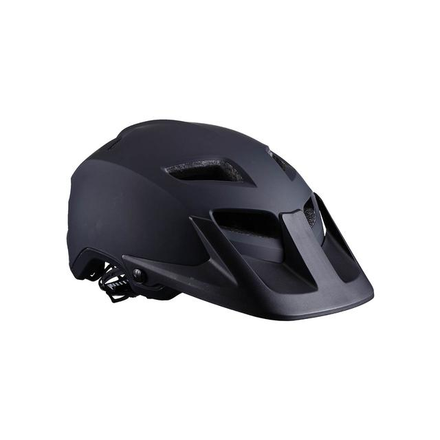helmet Ore matt black