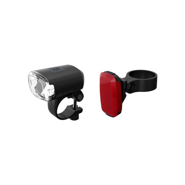 lightset Stud combo + BLS-147 rear Spot