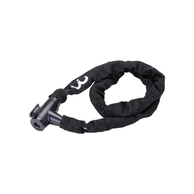 bicyclelock PowerLink chain cable lock