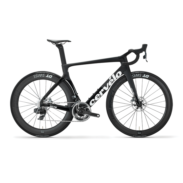 S5 DISC RED ETAP AXS BLACK/GRAPHITE/WHITE