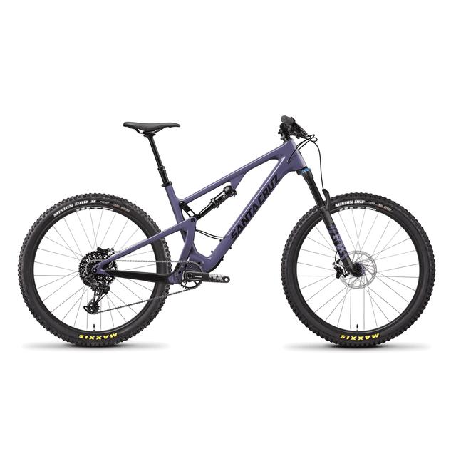 5010 3 C R Purple 27