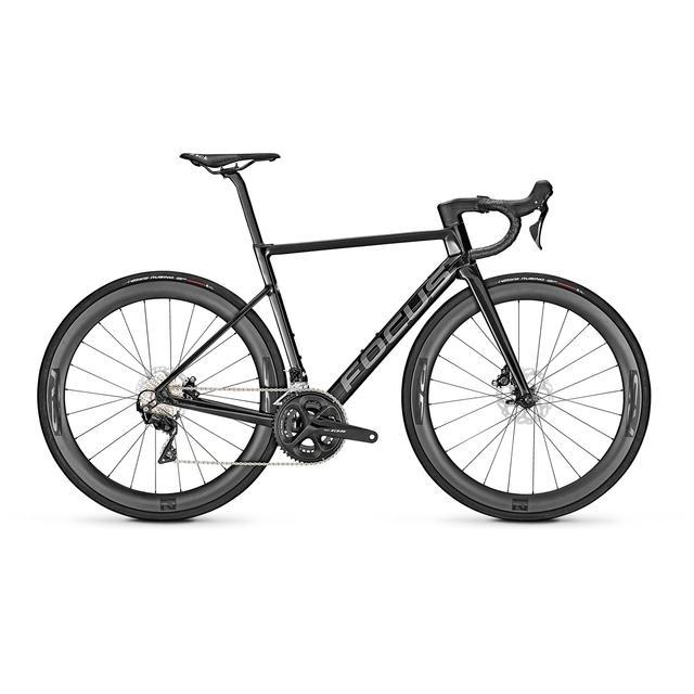 IZALCO MAX 8.8 105 Black DI