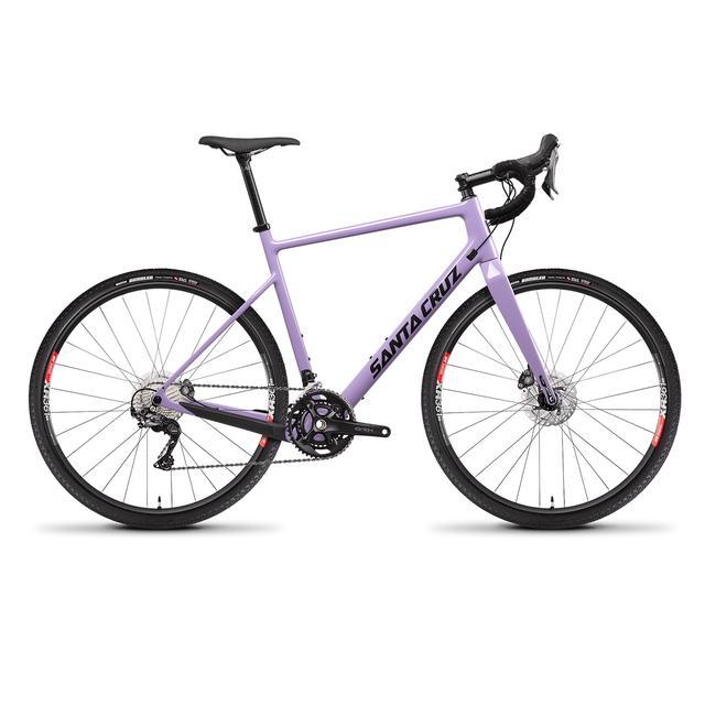 STIGMATA 3 CC GRX Gloss Lavender