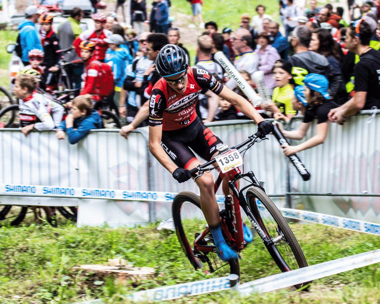 GALLERY_FOCUS_MTB_RACE