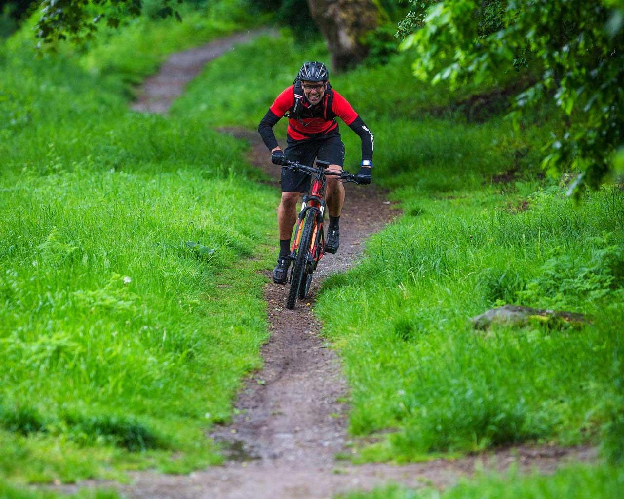 mountain-e-sport2