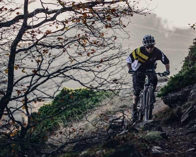 mountain-e-trail2