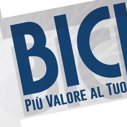 BiciAcademy - Meeting Nazionale dei Negozianti di Bici