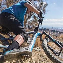 Squared Experience -  FOCUS smetterà di produrre e-bike!