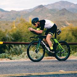 New P5: la rivoluzione del segmento Performance Bike è arrivata.