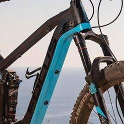 Quanto deve durare la batteria di una E-Bike?